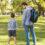 Ten list jest akcją dorosłych osób ze spektrum skierowaną do rodziców dzieci ze spektrum.